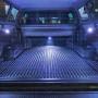 Load Bed Lights by Predator Vision