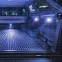 Predator Vision Loading Bed Lights