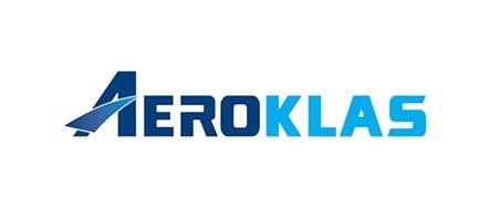 Aeroklas Spare Parts
