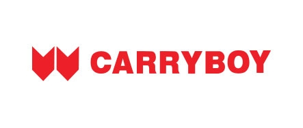 Carryboy Spare Parts
