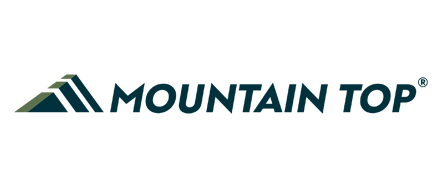 Mountain Top Spare Parts