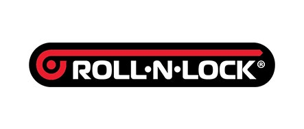 Roll'N'Lock Spare Parts