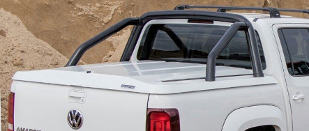 Shop for a SportLid tonneau
