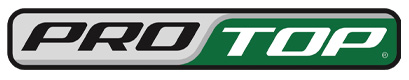 Pro//Top Logo
