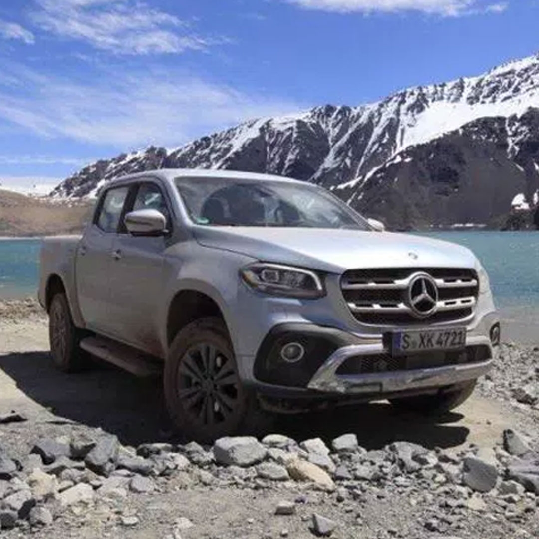 X-Class Wins First UK Award - Blog Post