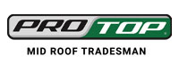 Pro//Top Mid Roof Tradesman Hard Top - Click Here