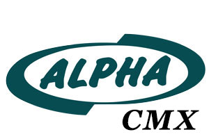 Alpha CMX Hard Top