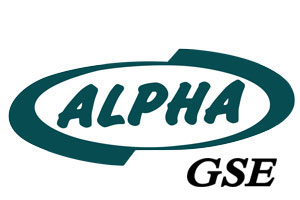 Alpha GSE Hard Top
