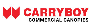 Click here to find out more about Carryboy Commercial Truck Tops