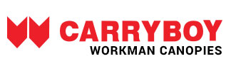 Click here to find out more about Carryboy Workman Truck Tops