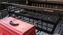 Roll N Lock Cargo Manager Tie Offs