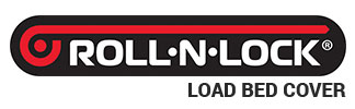 Click Here to Find out more about Roll N Lock