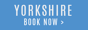 Yorkshire fitting service by 4x4at